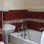 Standard Double with Bath - Book direct with Hotel at www.haytorhotel.com for Best Price
