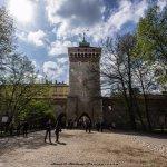 St florian gate