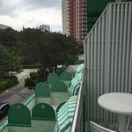 Fotografia lokality Hotel Soraya