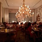 Photo of The Bazaar by Jose Andres