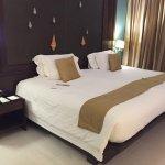 Photo of Centara Anda Dhevi Resort and Spa