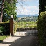 Billede af Agriturismo Raccianello