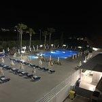 Photo of Kapetanios Bay Hotel