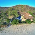 La Veranera - Playa El Coco 이미지