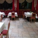 Hotel Thuiner Waldele Foto