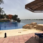 Photo of Jolie Ville Hotel & Spa - Kings Island, Luxor
