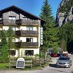 Photo of Apartment Hotel Seerose
