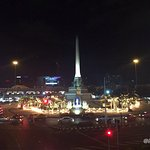 Victory Monument Foto
