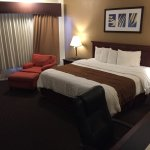 Travelodge Inn and Suites Yucca Valley/Joshua Tree Nat'l Park Foto