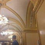 Hotel Turner Foto
