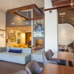 Hyatt Place Lake Mary/Orlando-North afbeelding