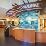 Hyatt Place Lake Mary/Orlando-North Picture