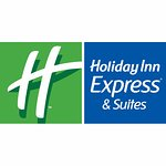 Holiday Inn Express & Suites Manchester-Conf Ctr (Tullahoma)-billede