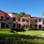 Caribe Royale Orlando Suites & Villas
