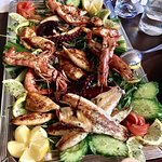 Restaurant Avli zum Limes
