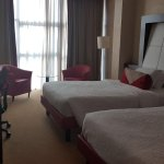 Photo of Hilton Garden Inn Lecce