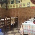 Foto de Restaurante Lancelote