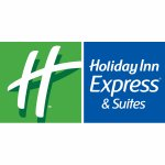 Holiday Inn Express Alcoa (Knoxville Airport) Foto