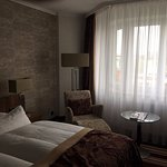 BEST WESTERN PLUS Hotel Böttcherhof Foto