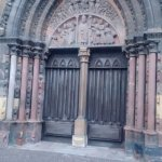 Photo of Eglise St-Martin