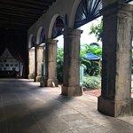 Foto de Pestana Convento do Carmo