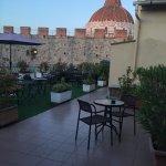 Photo of Hotel Giardino Tower Inn
