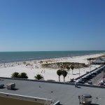 Photo of Sandpearl Resort