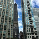 Photo of Sofitel Chicago Magnificent Mile