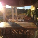 Photo of Dona Felisa Winery