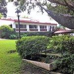 Photo of Hotel Jacarandas