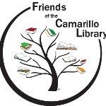 Friends of the Camarillo Library Bookstore Foto