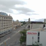 Foto de Holiday Inn & Suites Winnipeg Downtown