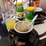 Foto de Cafe de Paris