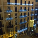 Foto de Hotel Regina Barcelona