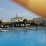 Pool - Vale d'Oliveiras Quinta Resort and Spa Photo