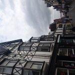 Foto di The West End Hotel