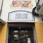 Photo of Mercado de Triana