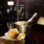 Foto de Loews Atlanta Hotel