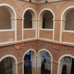 Foto de Hotel Convento de la Magdalena