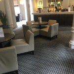 ภาพถ่ายของ Holiday Inn Farnborough