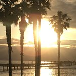 Photo de Ocean Beach Hotel