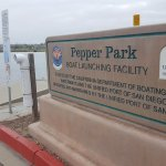 Pepper Park