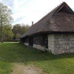 Photo of Rocca Al Mare Open Air Museum