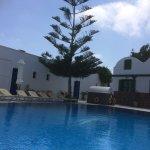 Hotel Mathios Village Foto