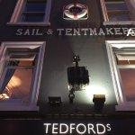 Foto de Tedfords