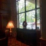 Photo de DoubleTree by Hilton Hotel Burlington