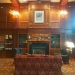 Foto de Trader Duke's Hotel