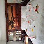 Best Honeymoon evah ( 5/7 - 5/13) definitely comin back!!! :+)