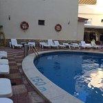 Foto de Hotel MoreMar