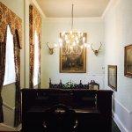 Foto de The Bulkeley Hotel